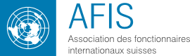 AFIS | Association des Fonctionnaires Internationaux Suisses